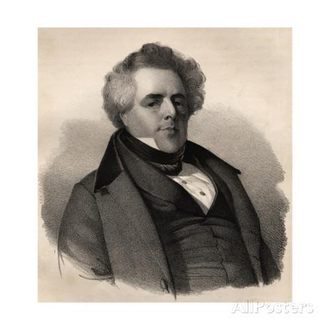 luigi-lablache-1784-1858