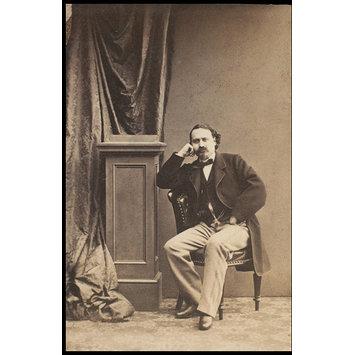 Pietro Mongini