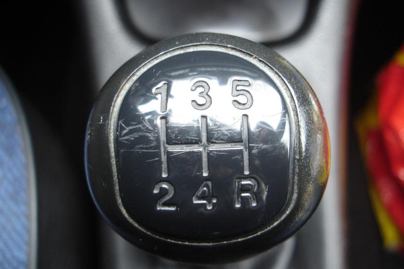 Peugeot_206_1999_Hatchback_1.1_TU1JP(HFZ)_02