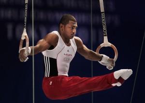 Joh-Orozco-black-male-gymnast-300x213.jpg