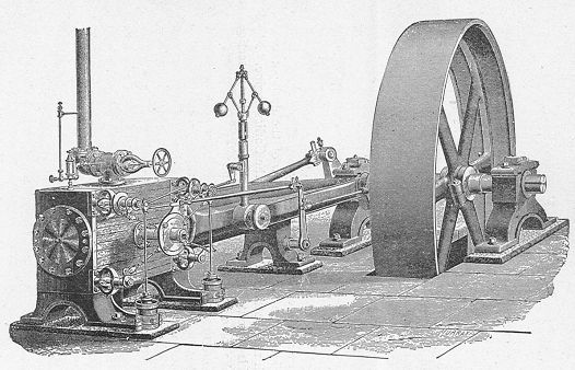 Corliss_engine,_showing_valvegear_(New_Catechism_of_the_Steam_Engine,_1904).jpg