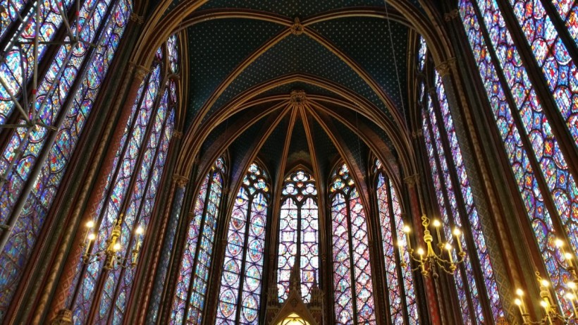 church_holy_chapel_paris_heritage_stained_glass_windows_medieval_stained_glass_monument-1046437.jpg