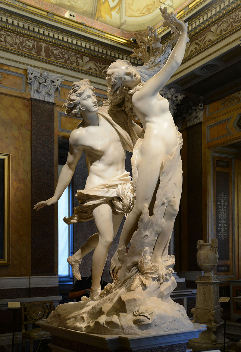 Apollo_&_Daphne_September_2a.jpg