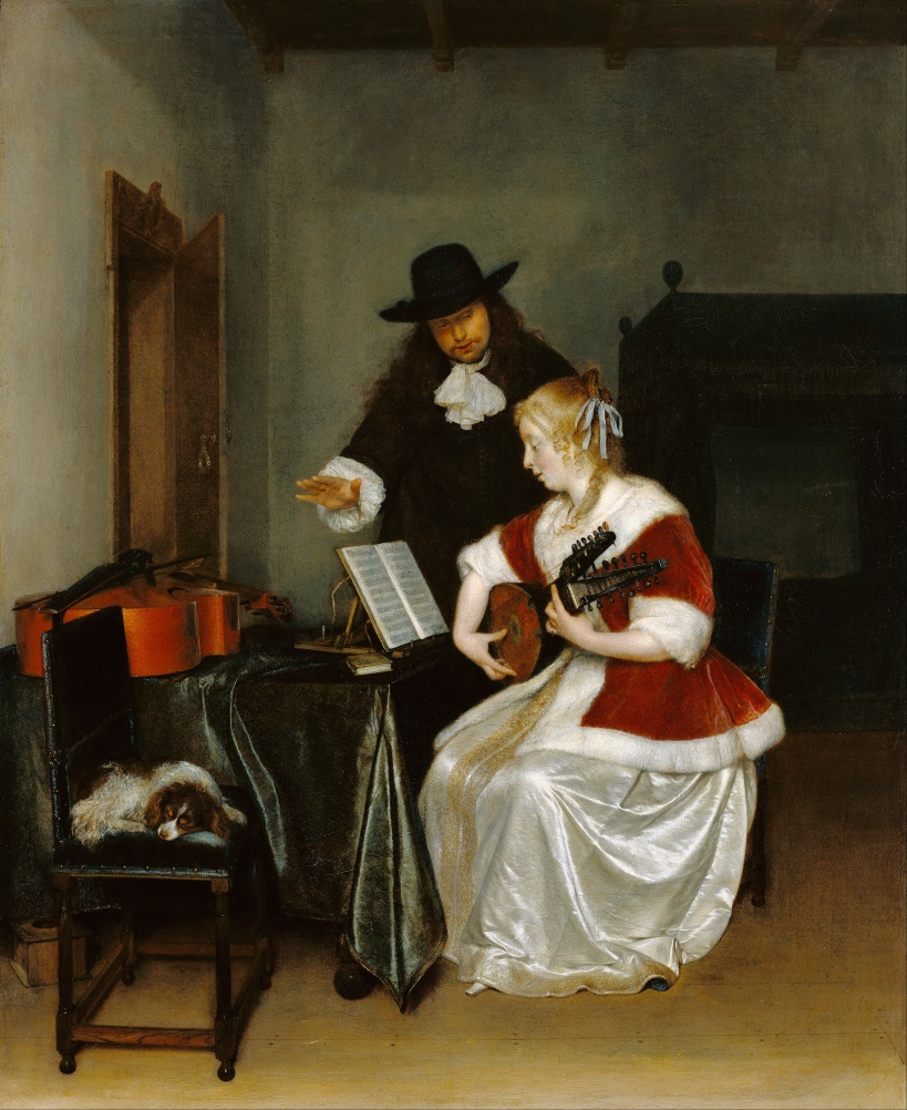 Gerard_ter_Borch_(Dutch_-_The_Music_Lesson_-_Google_Art_Project.jpg