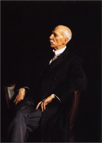Manuel_Garcia_(John_Singer_Sargent_1905).png