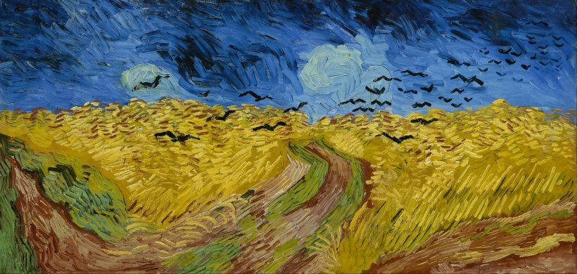 Vincent_van_Gogh_-_Wheatfield_with_crows_-_Google_Art_Project.jpg